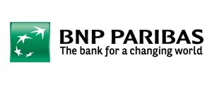 Бнп париба банк потребительский кредит