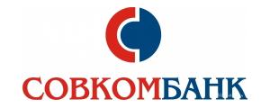 Совкомбанк - 2932