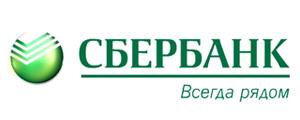 Кредит Европа Банк - кредиты, вклады, автокредит