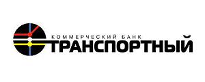 Займы под птс в москве Черкизовская Большая улица деньги под залог автомобиля Юровская улица