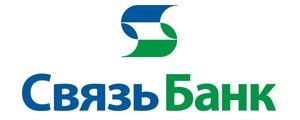 Связь банк челябинск каплькулятор