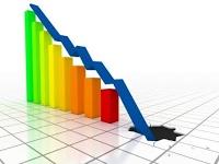Изображение - Получаем потребительский кредит в апреле crizis