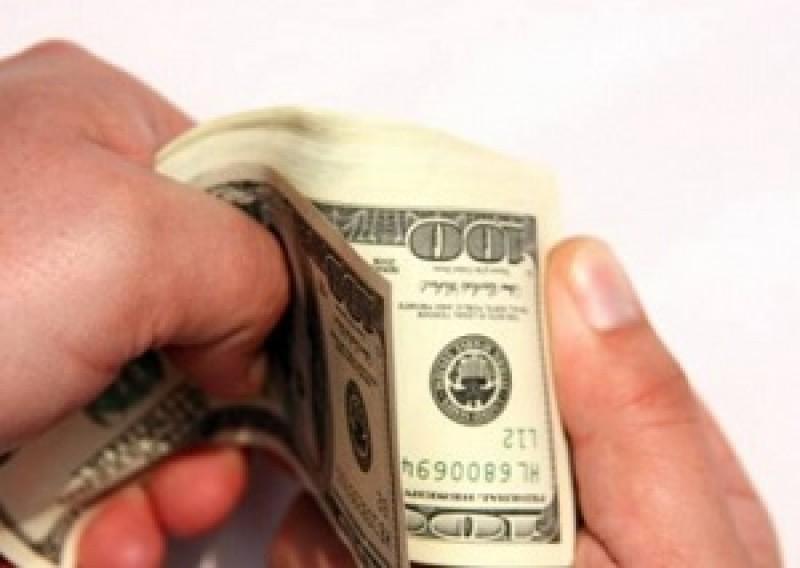 Почта банк отсрочка по кредиту
