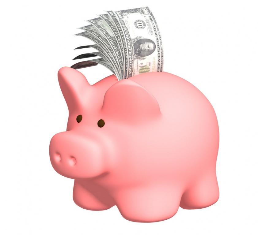Изображение - Получаем потребительский кредит в апреле sem_budget1