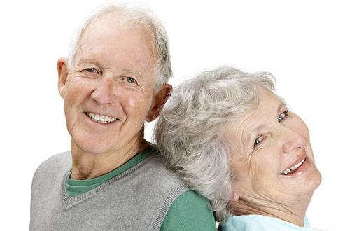 кредитные банки для пенсионеров