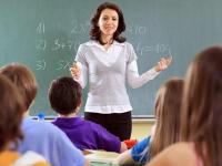 Дают ли молодым учителям ипотеку