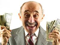 В каком банке можно взять кредит наличными в 20 лет