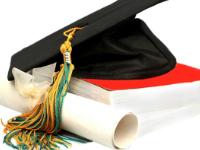 Кредиты на обучение за границей