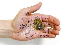 Заявка на кредитную карту отп банка онлайн ответ