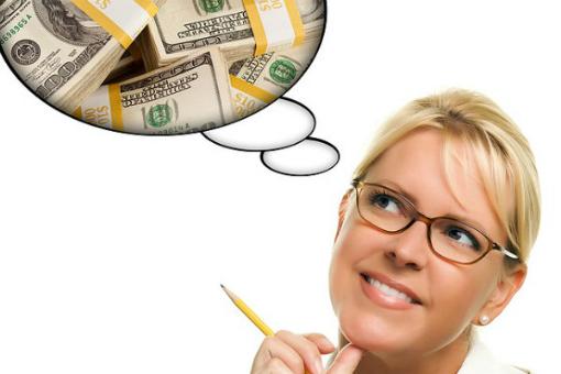 Сколько денег дадут в потребительский кредит с зарплатой 32000 рублей как получить подарочную карту itunes