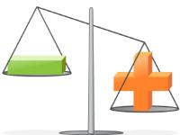 Оформлять ли кредит в магазине: плюсы и минусы товарного кредитования