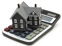 получен беспроцентный займ от юридического лица проводки