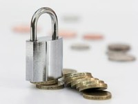 Новые мфо без проверки кредитной истории